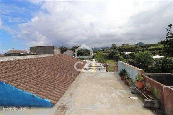 Moradia para comprar, Pico da Pedra, Ribeira Grande, Ilha de São Miguel - Foto 14