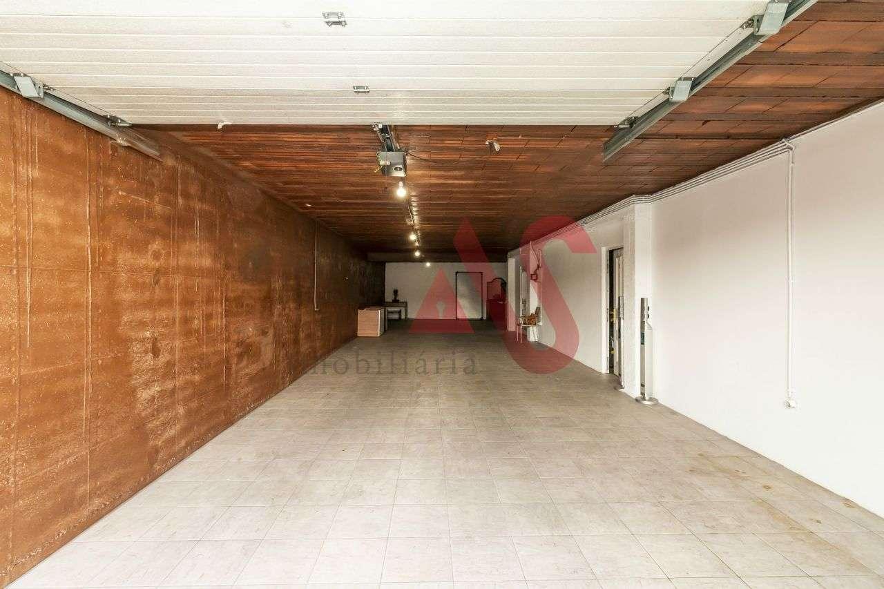 Moradia para comprar, Moreira de Cónegos, Braga - Foto 43