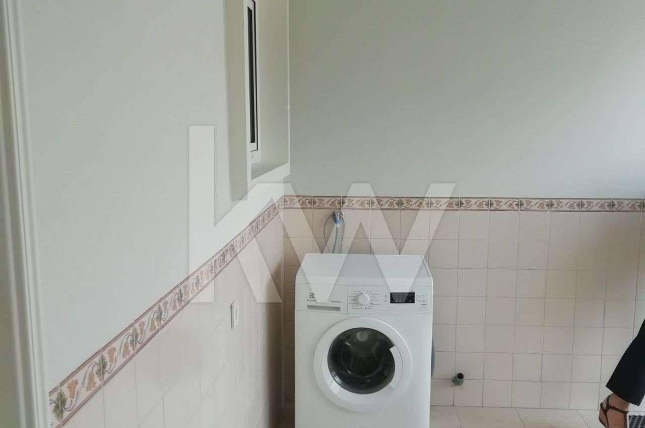 Apartamento para comprar, Campo de Ourique, Lisboa - Foto 10