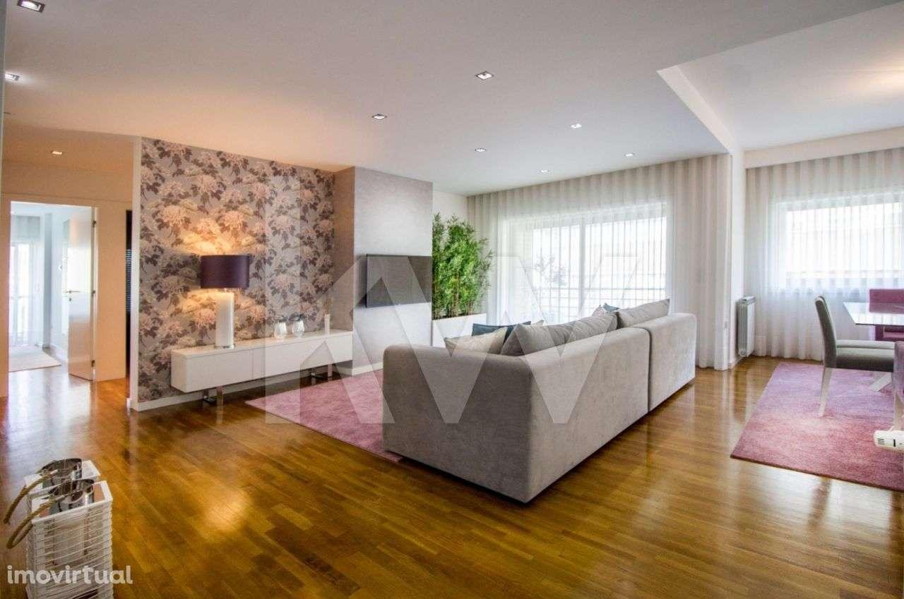 Apartamento para comprar, Arentim e Cunha, Braga - Foto 13