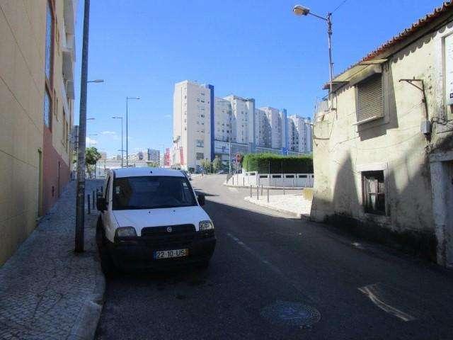 Prédio para comprar, Moscavide e Portela, Loures, Lisboa - Foto 9