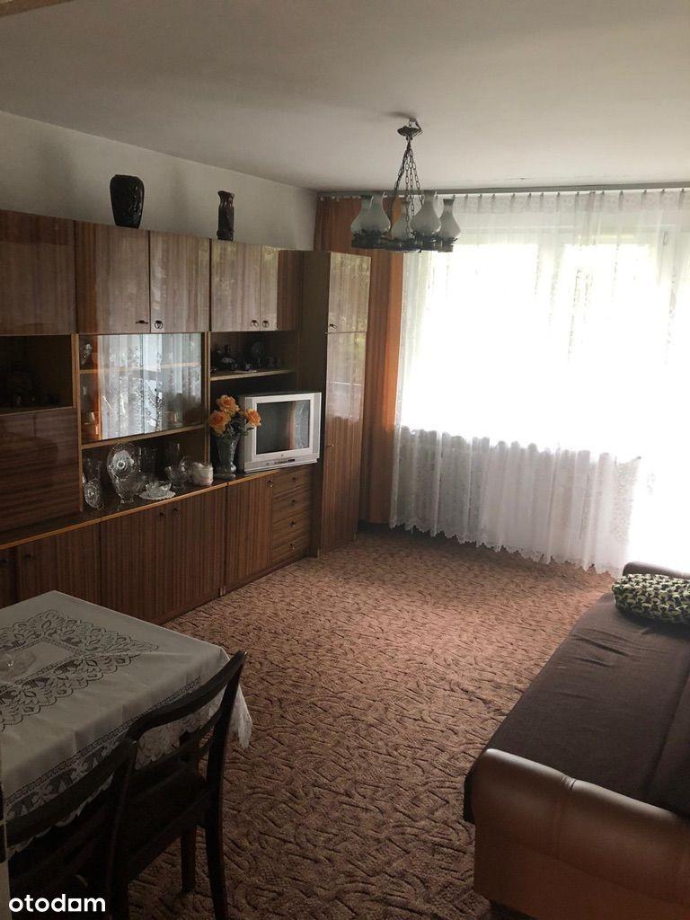 Mieszkanie 3 pokojowe Częstochowa Raków