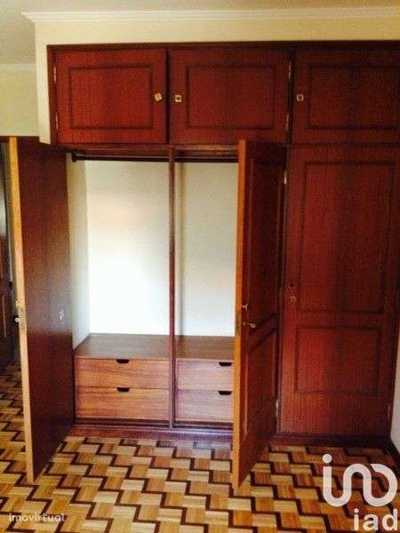 Apartamento para comprar, Fafe, Braga - Foto 9