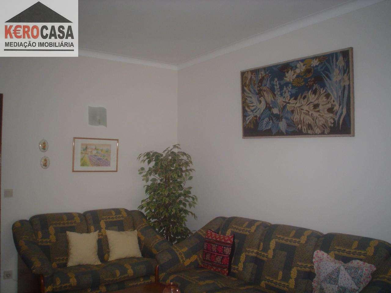 Apartamento para arrendar, Póvoa de Varzim, Beiriz e Argivai, Porto - Foto 7