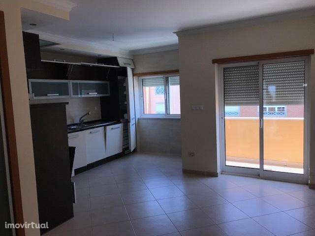 Apartamento para comprar, São Francisco, Alcochete, Setúbal - Foto 34