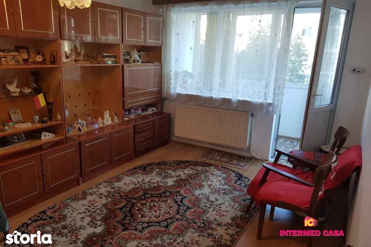 Apartament 2 camere Mihai Viteazu Sibiu
