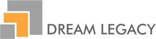 Agência Imobiliária: Dream Legacy