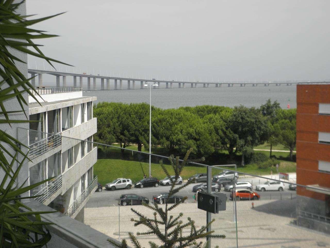 Apartamento para comprar, Parque das Nações, Lisboa - Foto 16