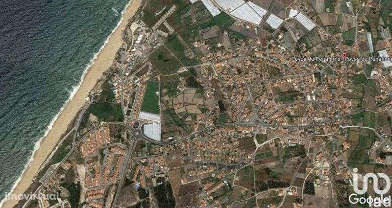 Terreno para comprar, A dos Cunhados e Maceira, Torres Vedras, Lisboa - Foto 6