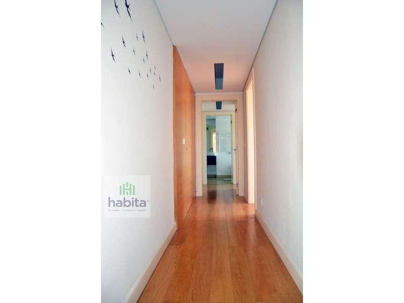 Apartamento para arrendar, São Domingos de Benfica, Lisboa - Foto 8