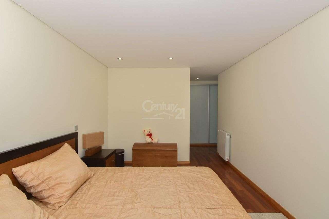 Apartamento para comprar, Cidade da Maia, Porto - Foto 16