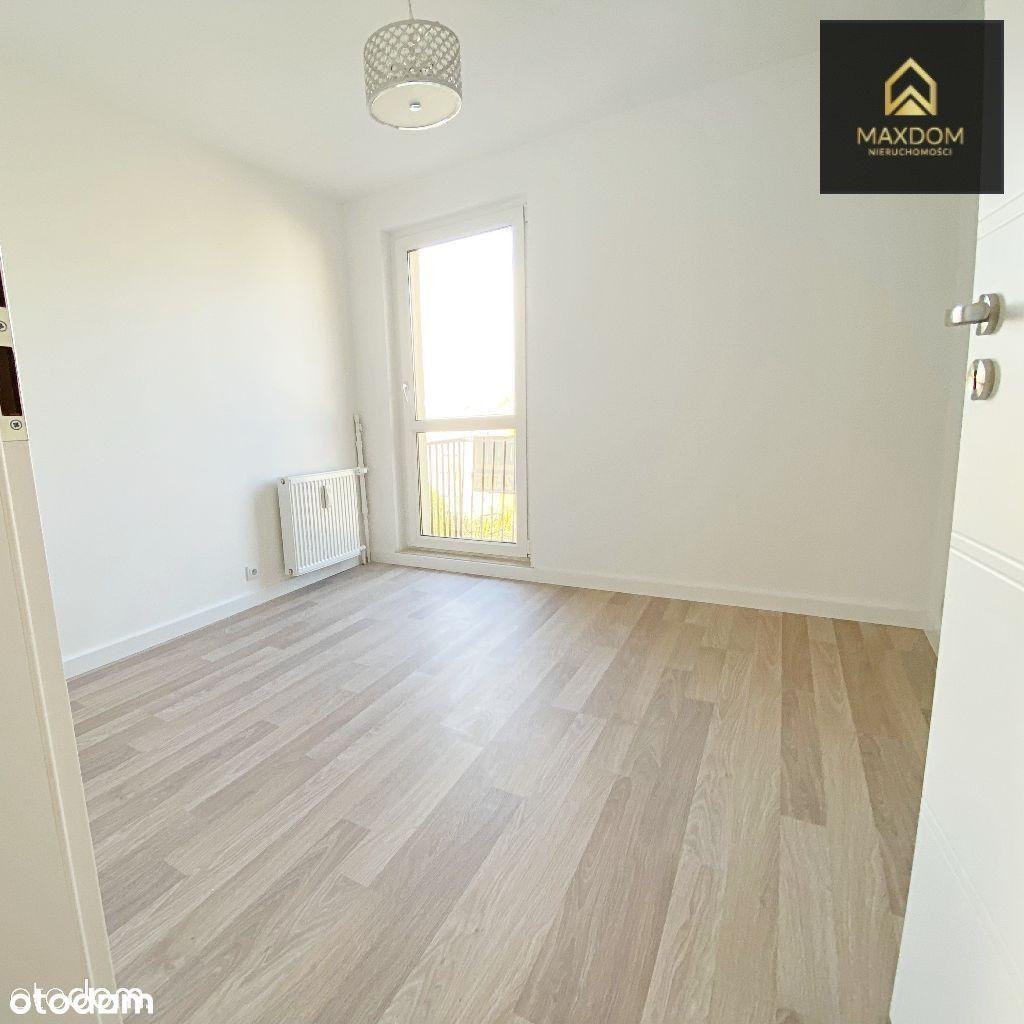 Aktualne Wykończone gotowe mieszkanie 8 500 zł/m2