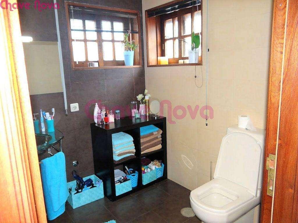 Moradia para comprar, Vila Nova da Telha, Maia, Porto - Foto 17
