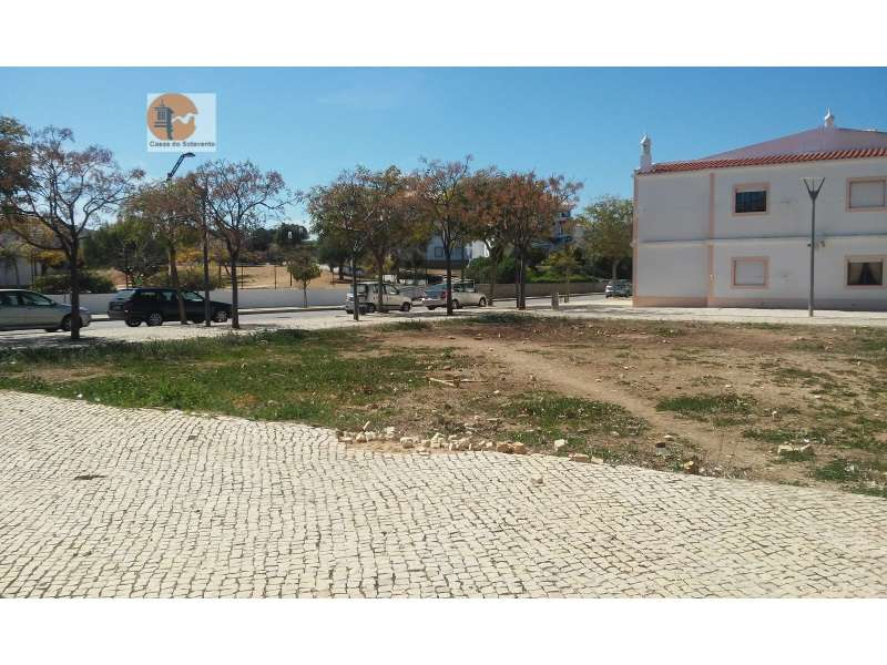 Terreno para comprar, Rua 25 de Abril, Castro Marim - Foto 5