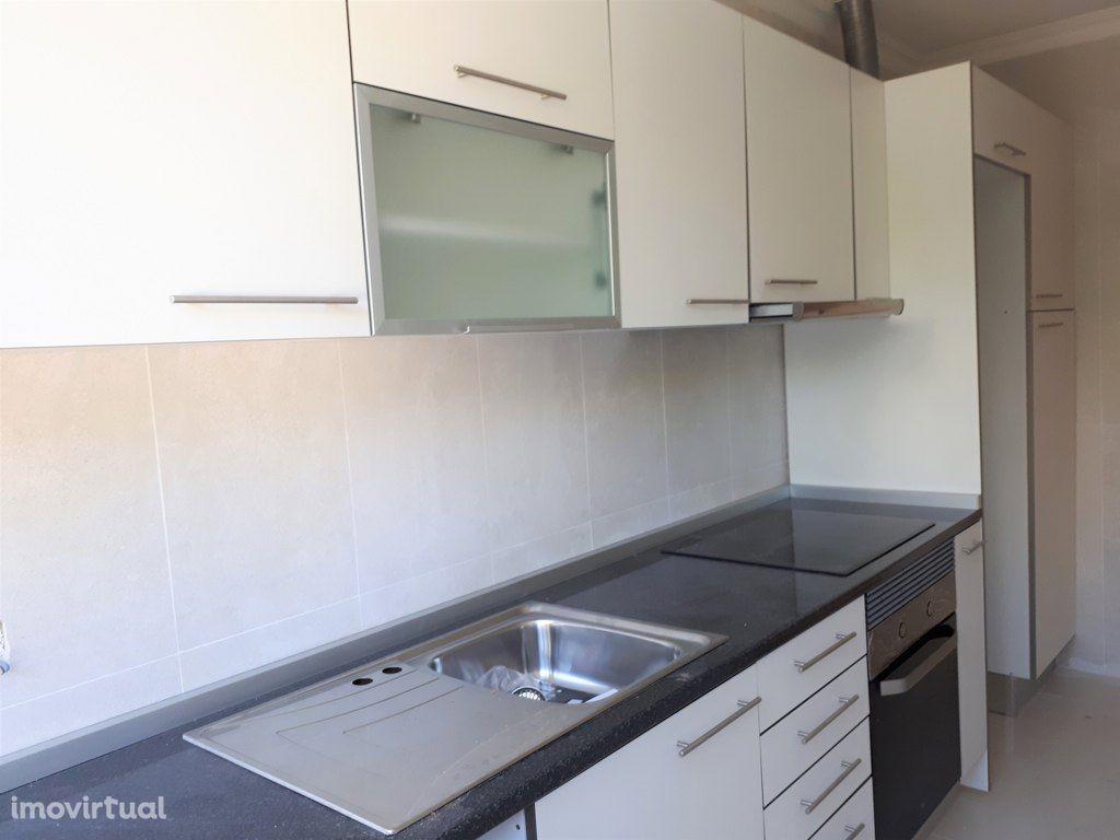 Apartamento T3 Laranjeiro