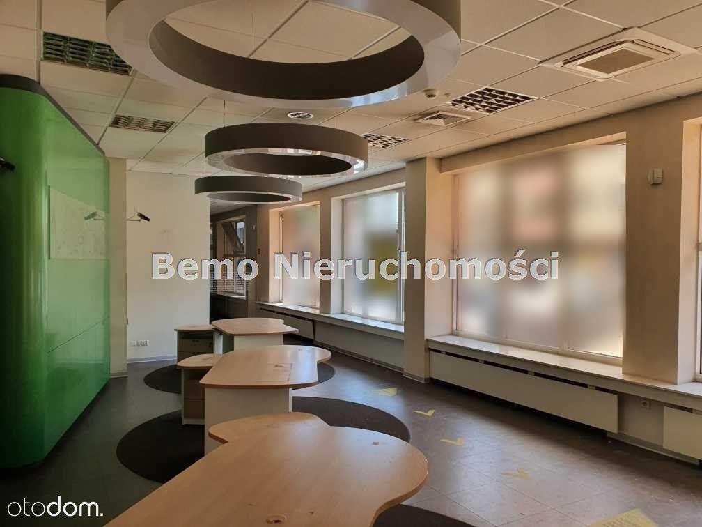 Lokal użytkowy, 153 m², Włocławek