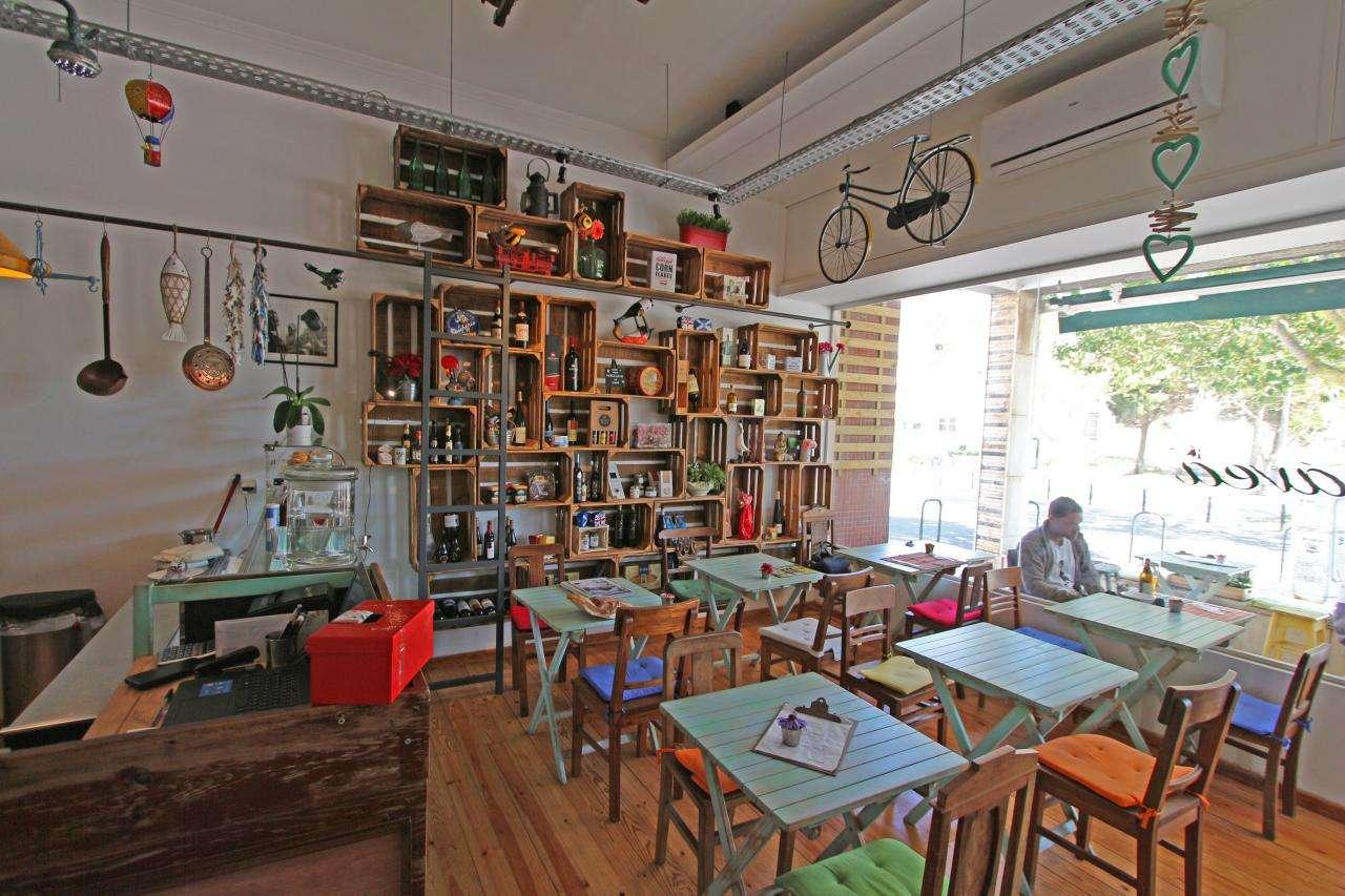 Loja para comprar, Carcavelos e Parede, Lisboa - Foto 2