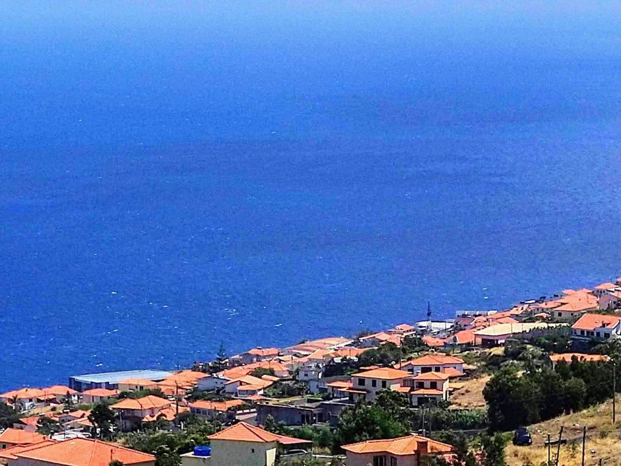 Moradia para comprar, Gaula, Ilha da Madeira - Foto 14