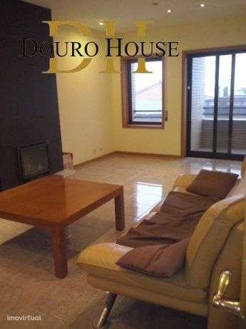 Apartamento para comprar, Arcozelo, Vila Nova de Gaia, Porto - Foto 1