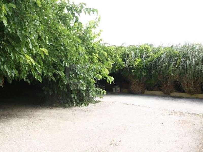 Terreno para comprar, Pinhal Novo, Setúbal - Foto 57