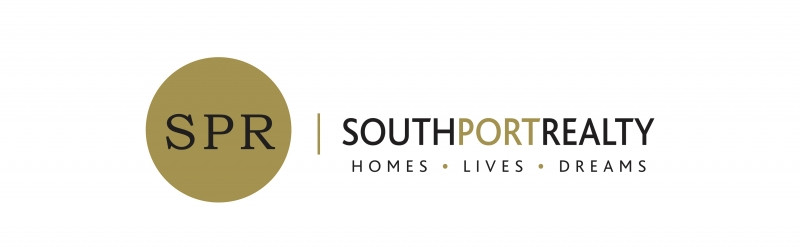 Southport Realty Unipessoal Lda