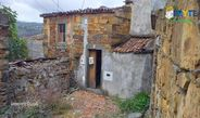 Quintas e herdades para comprar, Oleiros-Amieira, Oleiros, Castelo Branco - Foto 19