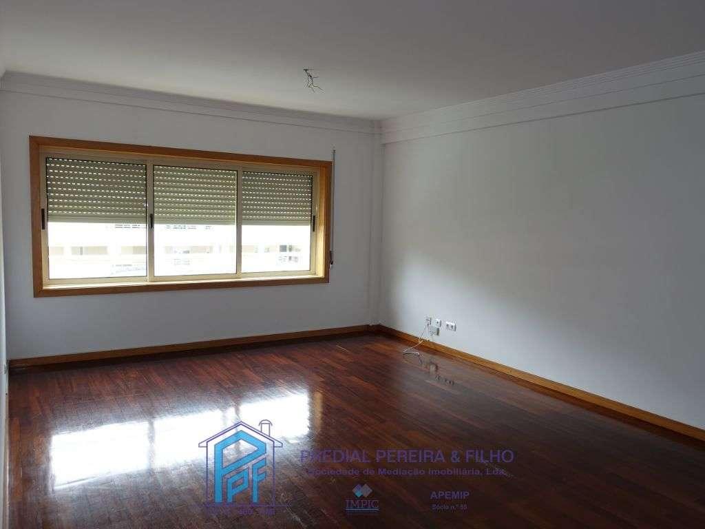 Apartamento para arrendar, Baguim do Monte, Porto - Foto 8