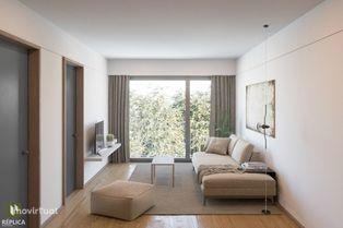 Apartamento T1, Porto, Bonfim, Venda