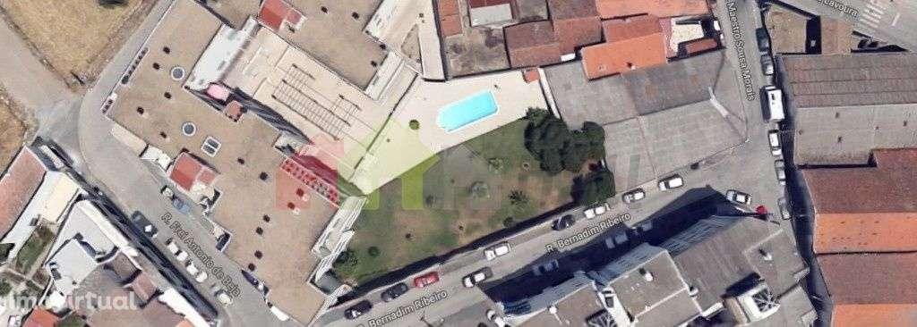 Terreno para comprar, Beja (Salvador e Santa Maria da Feira), Beja - Foto 1