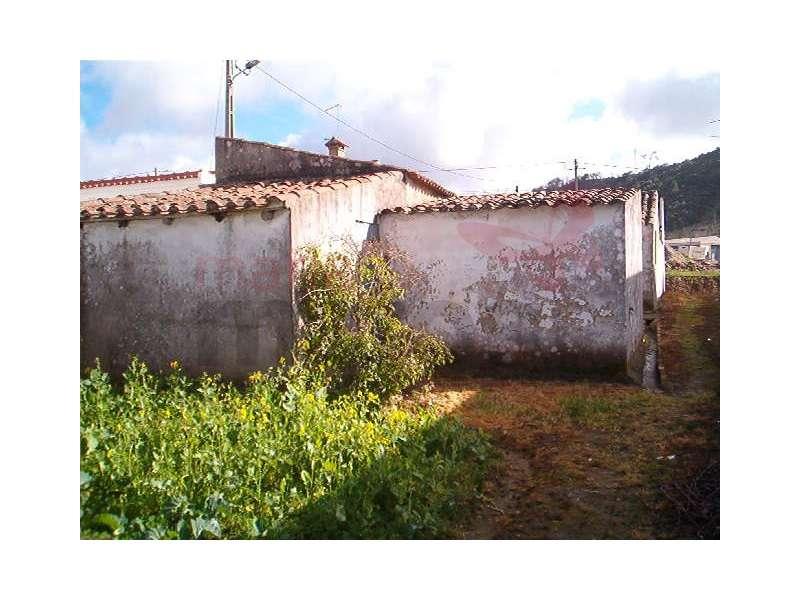 Moradia para comprar, Lourinhã e Atalaia, Lourinhã, Lisboa - Foto 6