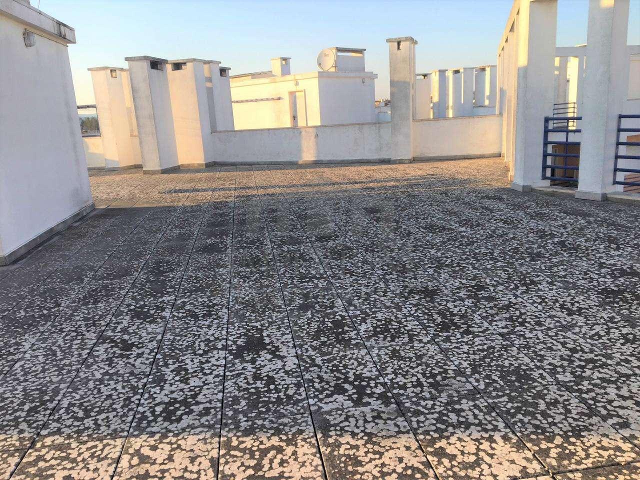 Apartamento para comprar, Carregado e Cadafais, Lisboa - Foto 26