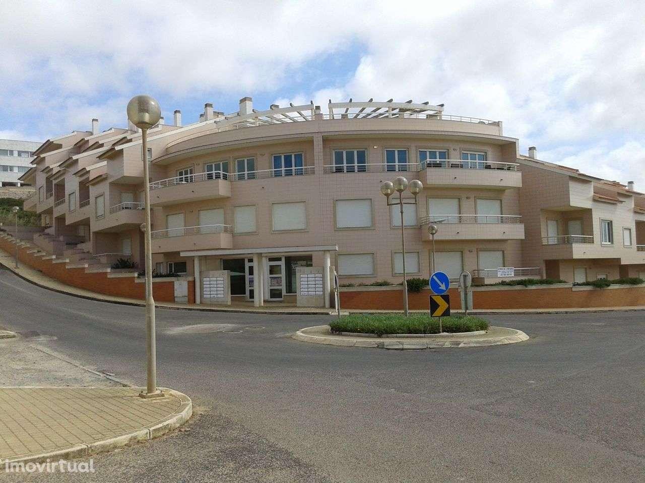 Apartamento para comprar, São Martinho do Porto, Leiria - Foto 33