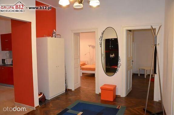 3 pokoje, ulica Długa, Centrum, 100 m2, parter