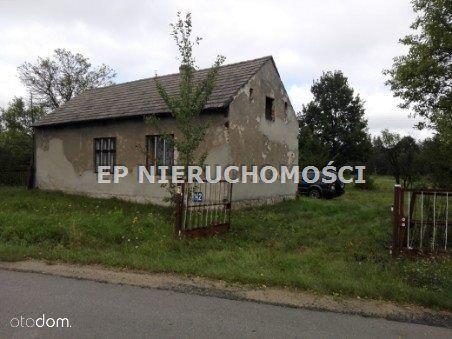 Dom, 100 m², Koziegłowy