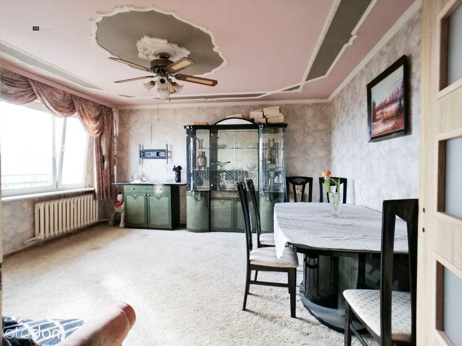 3 pokoje_65 m2_IV p_Słonecznikowa_Białystok