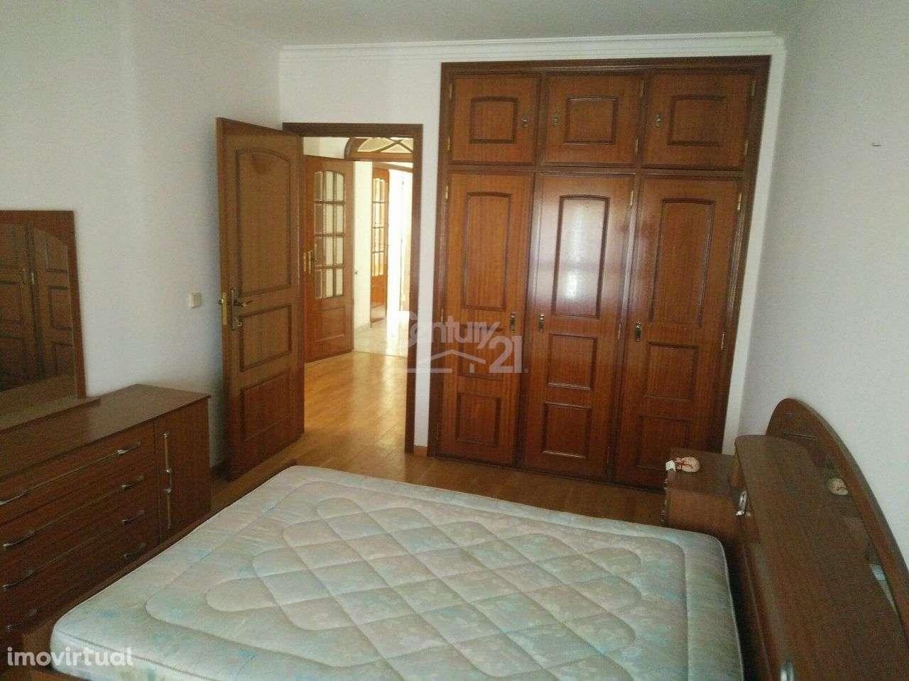 Apartamento para comprar, Queluz e Belas, Lisboa - Foto 8
