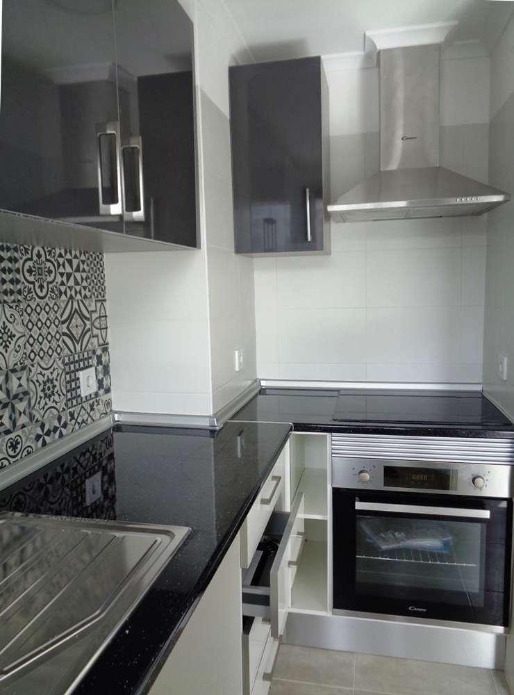 Apartamento para comprar, Laranjeiro e Feijó, Setúbal - Foto 16