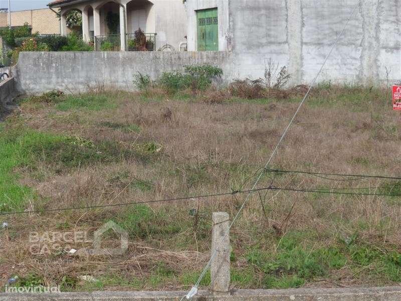 Terreno para comprar, Cabanelas, Braga - Foto 5