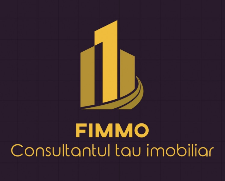 FIMMO Business