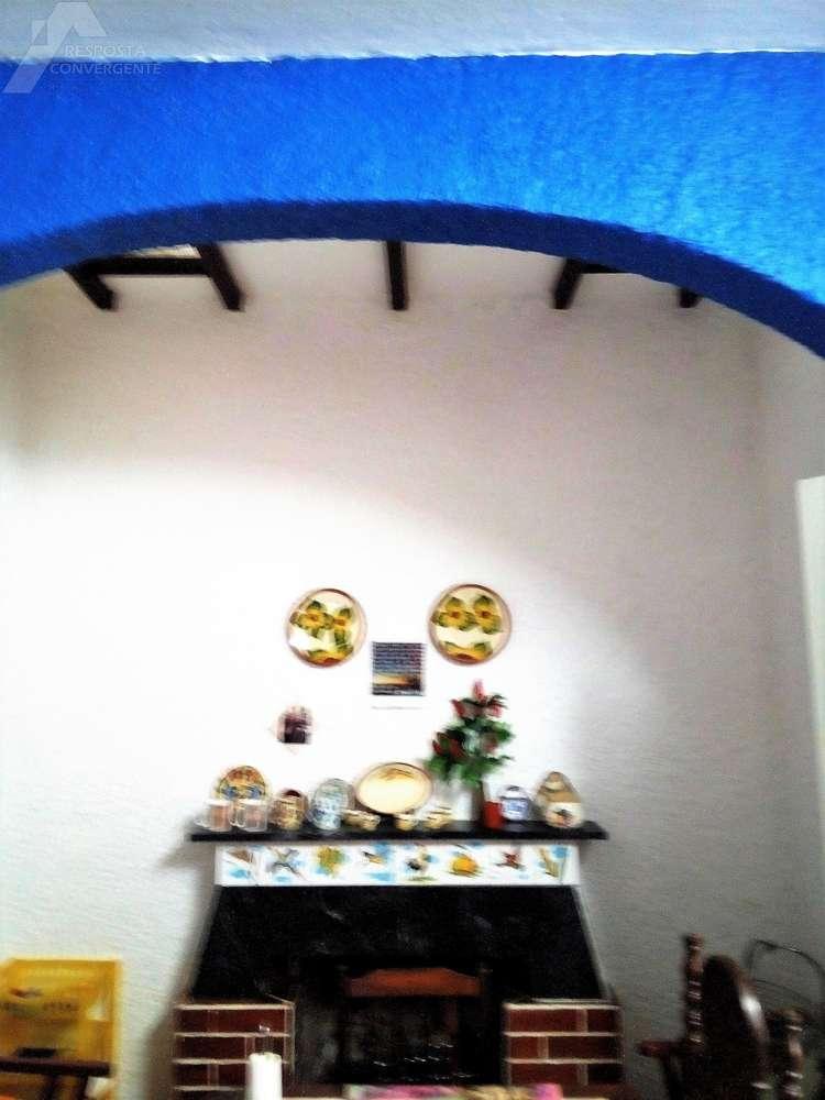 Apartamento para comprar, Moura (Santo Agostinho e São João Baptista) e Santo Amador, Beja - Foto 5
