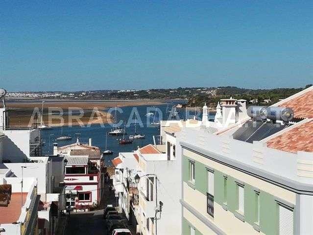Moradia para comprar, Alvor, Portimão, Faro - Foto 17