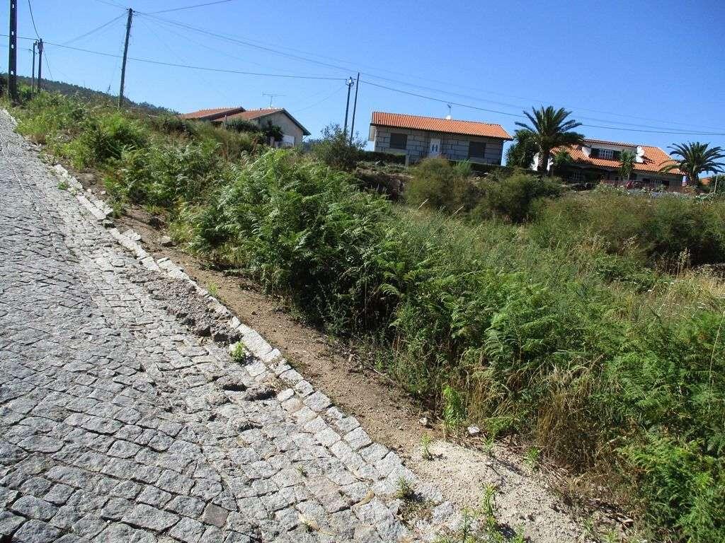 Terreno para comprar, Galegos, Porto - Foto 4