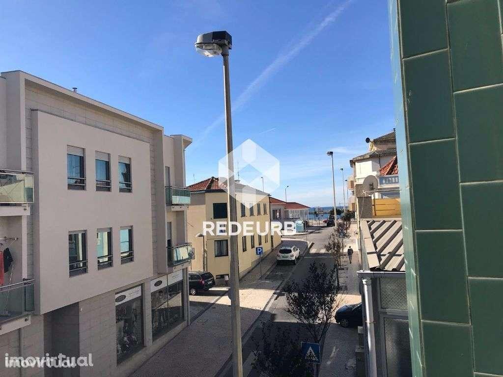 Apartamento para comprar, Póvoa de Varzim, Beiriz e Argivai, Porto - Foto 17