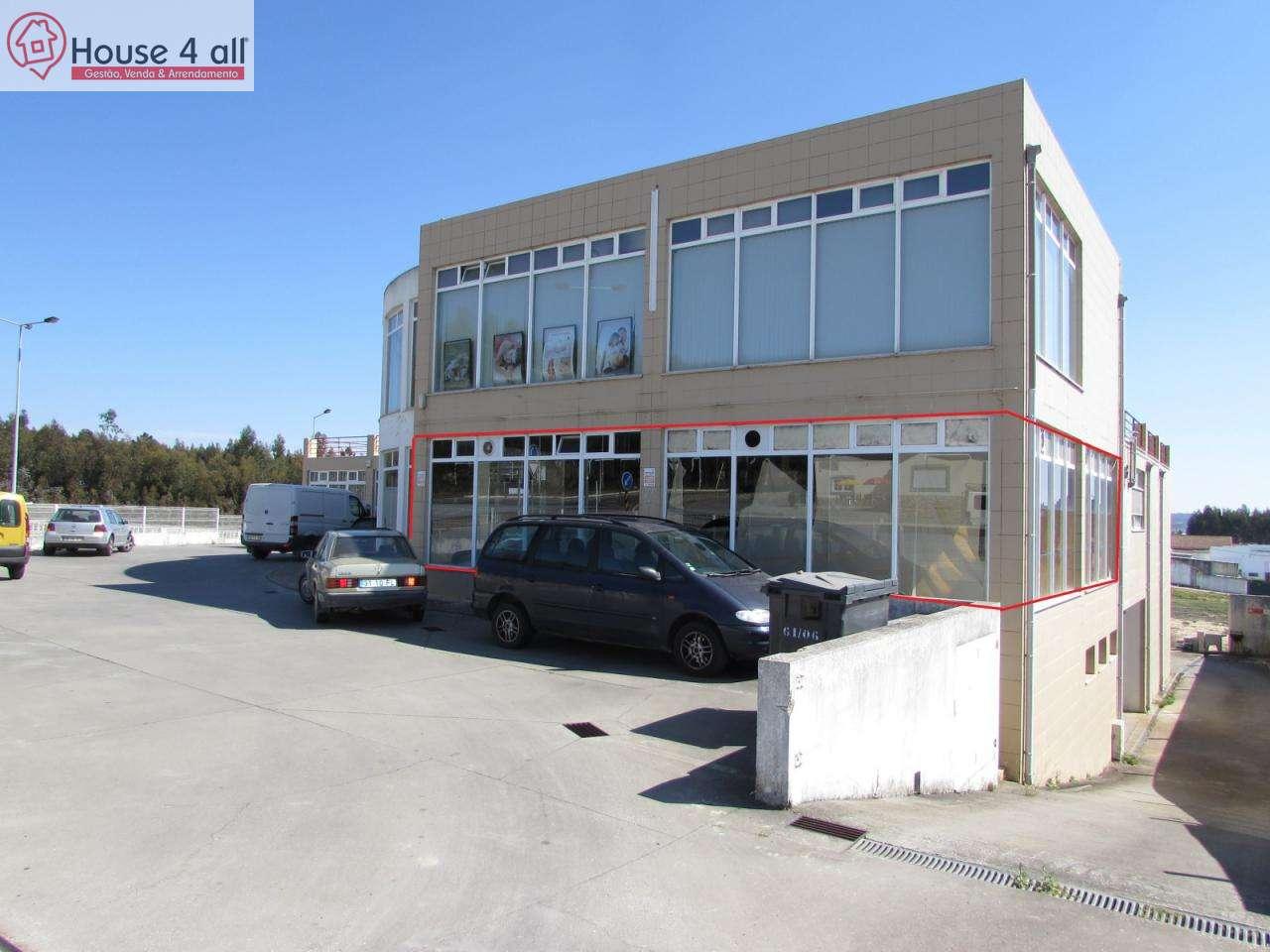 Loja para comprar, Gaeiras, Leiria - Foto 1