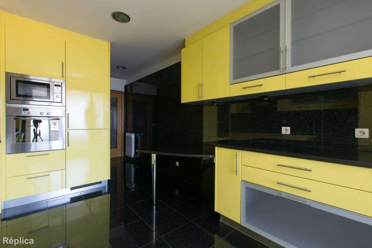 Apartamento para comprar, Ramalde, Porto - Foto 6