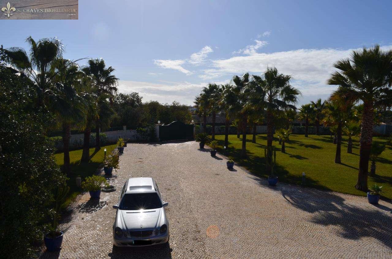 Quintas e herdades para comprar, Guia, Faro - Foto 3