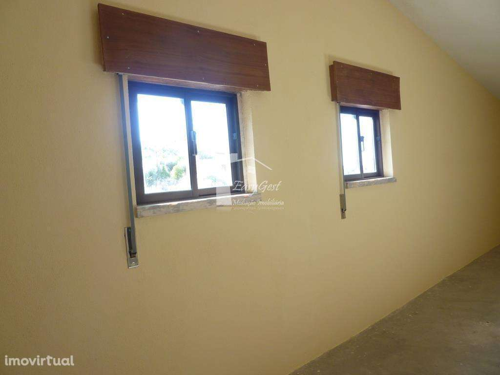 Apartamento para comprar, Abrantes (São Vicente e São João) e Alferrarede, Abrantes, Santarém - Foto 27