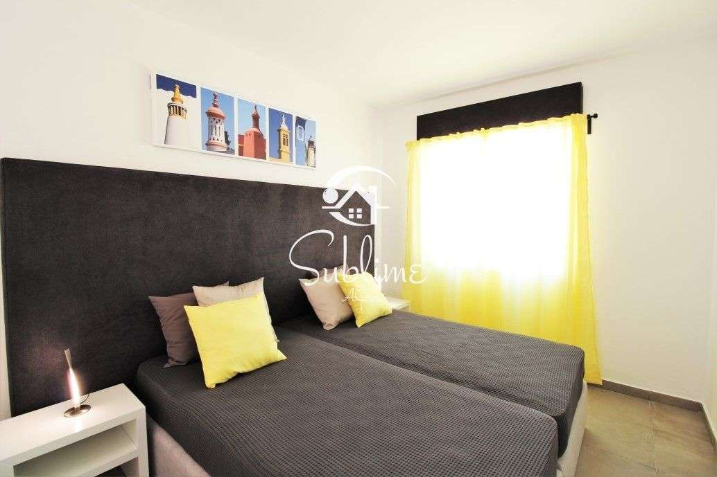Apartamento para comprar, Luz, Lagos, Faro - Foto 10