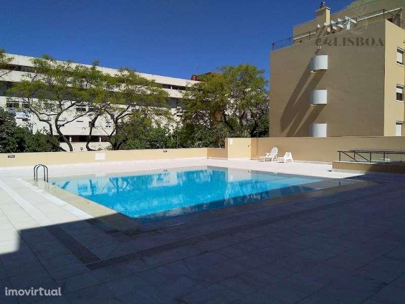 Apartamento para comprar, Praceta Gonçalo Velho Cabral, Mafamude e Vilar do Paraíso - Foto 1