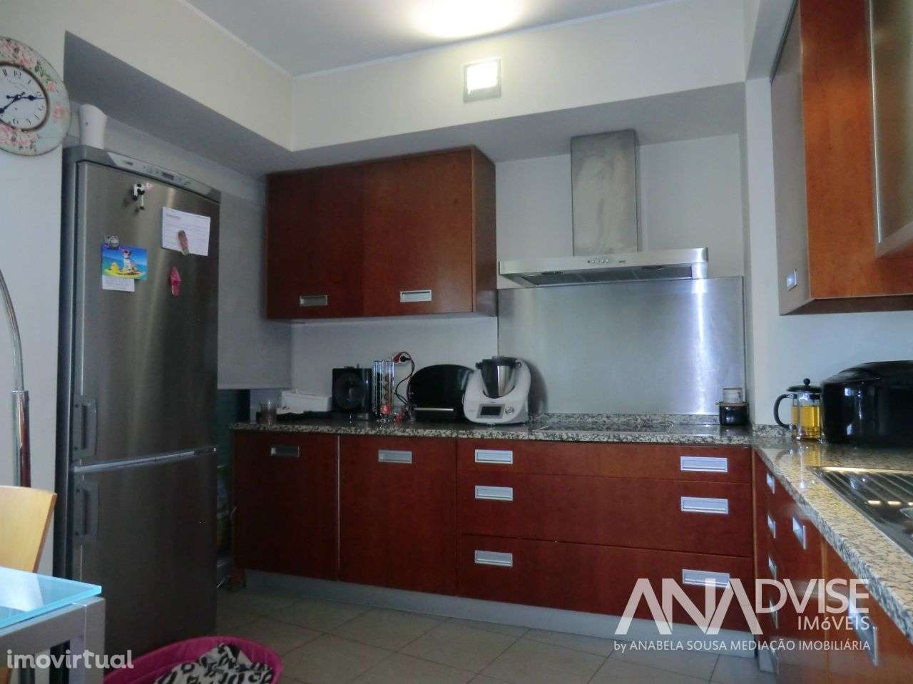 Apartamento para comprar, Viseu - Foto 11